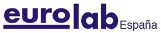 Eurolab Logo